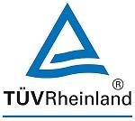 Testen op TOG waarde gebeurt in Nederland door TÜV Rheinland in Enschede, een onafhankelijk testinstituut