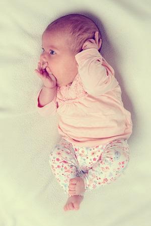 Automatische Wipstoel Baby.Tips Na Kraamtijd Rust Regelmaat Rituelen