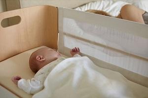 7d48cad1ca9 Over samen slapen met je baby, co-sleeping en veiligheid