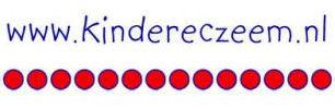 Stichting Kindereczeem - kindereczeem.nl