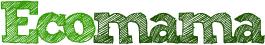logo_ecomama