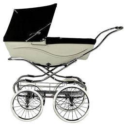Bekijk alle kinderwagens bij Babypark