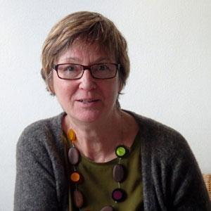 Tineke van Westerop