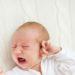 Baby huilt veel tips