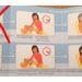 Borstvoedingsmanagement verhelpt reflux en krampjes