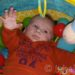 Babygym: musthave of overbodig speelgoed?
