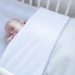 Baby veilig slapen