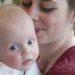 Baby verwennen gewennen wennen