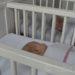 Babymatras veilig