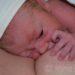 Wat nodig als je je baby na geboorte borstvoeding gaat geven?