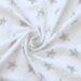 Hydrofiele luiers of doeken wel of niet strijken?