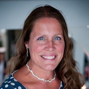 Lactatiekundige Utrecht Angelique Dekker van Baby en Borstvoeding, voor hulp bij reflux, borstvoeding of flesvoeding