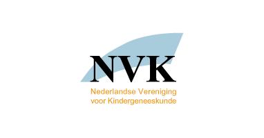 NVK Richtlijn gastro-oesofageale reflux bij kinderen van 0-18 jaar