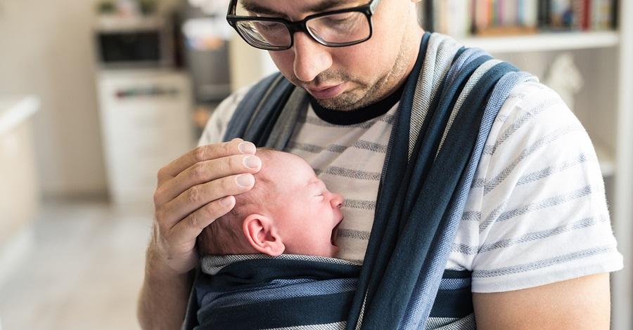 Vaders en regeldagen