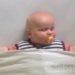 Tot welke leeftijd geef je je baby een fopspeen?